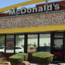 commercial-window-tint-mcdo