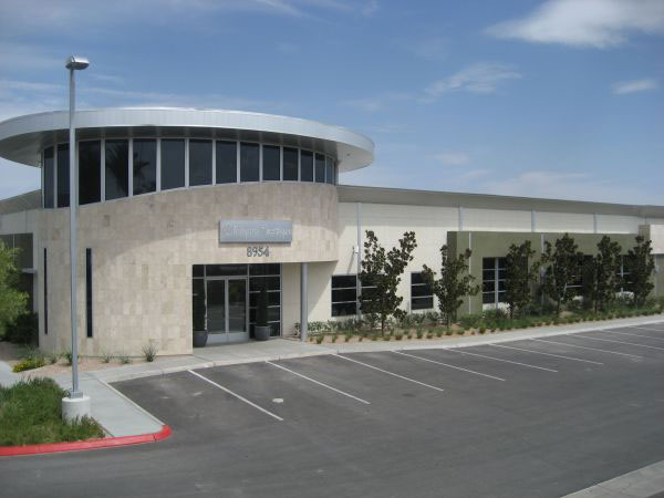 commercial window tinting benefits