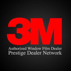 3M Authorized Film Dealer