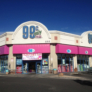 99Cent-Store