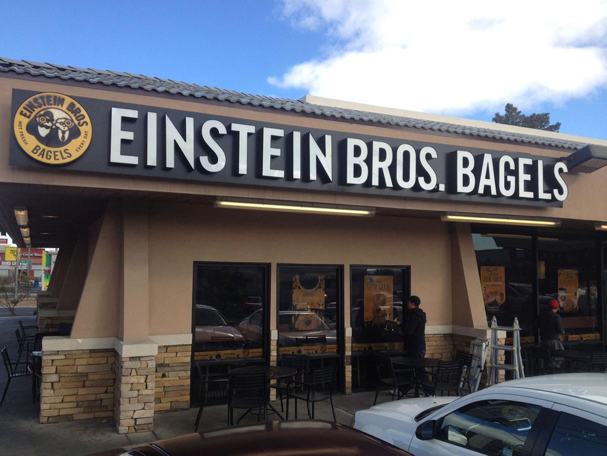 Einstein-Bagels1