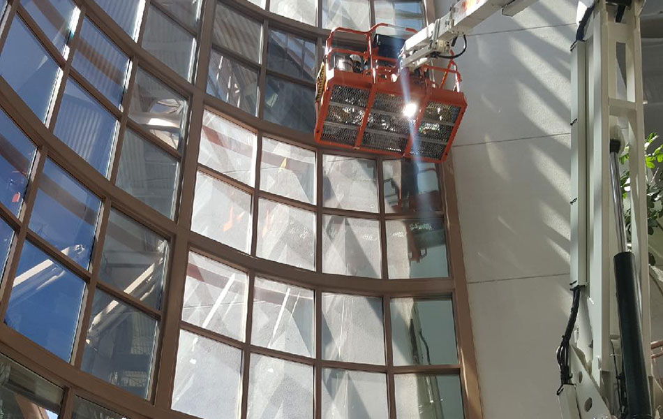 applying-window-film
