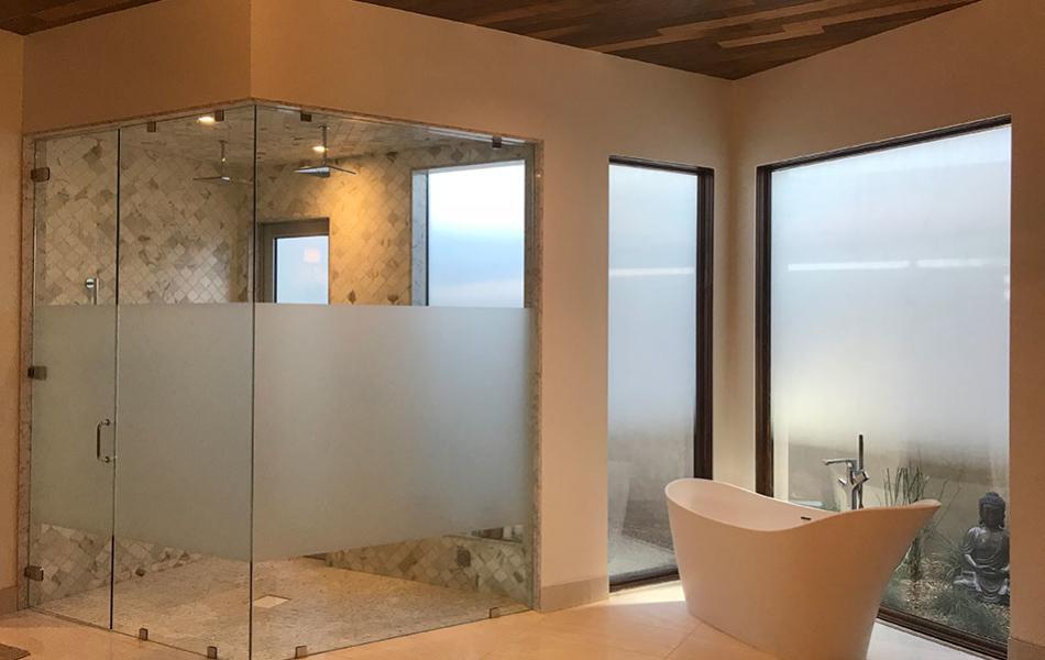 bathroom-privacy-film