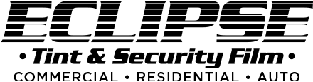 Total Eclipse logo